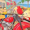 Surf City Garage_Manny_Moe_Jack_7993 HDR.JPG