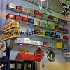 Surf City Garage_ice chests_8001.JPG