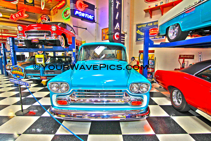 Surf City Garage_1958 Chevy SideStep_9855.HDR.JPG