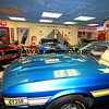 Surf City Garage_7994WW.JPG