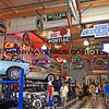 Surf City Garage_9867.JPG
