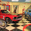 Surf City Garage_7994.JPG