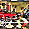Surf City Garage_7994 HDR.JPG