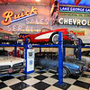 Surf City Garage_9841.JPG