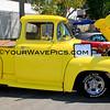1956 Ford F100_7972.JPG