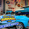 Surf City Garage_9847.JPG