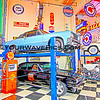 Surf City Garage_9846 HDR.JPG
