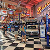 Surf City Garage_9844.JPG