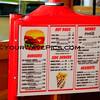 Burger Menu_8003.JPG