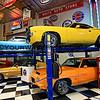 Surf City Garage_9850.JPG