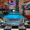Surf City Garage_1958 Chevy SideStep_9855.JPG