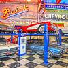 Surf City Garage_9841 HDR.JPG