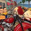 Surf City Garage_Manny_Moe_Jack_7993.JPG