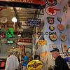 Surf City Garage_9860.JPG