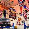 Surf City Garage_8002.JPG