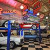 Surf City Garage_9872.JPG