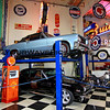 Surf City Garage_9846.JPG