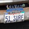 51 Surf 822ed