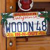 Woodn48 765
