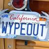 Wypeout773