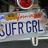 SurfGrl777