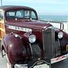 8x10 Packard 741