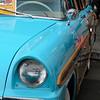 20110625-JMY_5907