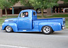 Ford F-1