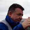 Dé nederlandse topfotograaf op autosport (F1) gebied is natuurlijk Frits van Eldik.