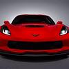 Ladaga Corvette Z06 - 8