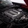 Ladaga Corvette Z06 - 9