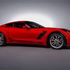 Ladaga Corvette Z06 - 7