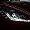 Ladaga Corvette Z06 - 11