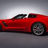 Ladaga Corvette Z06 - 12