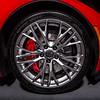 Ladaga Corvette Z06 - 10