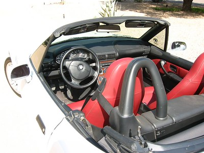 Z3 For Sale Pics