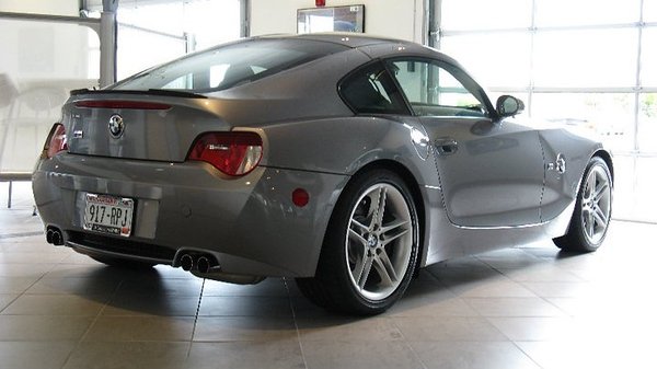 2011 pic -from  for sale posting by original owner