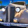 20150417_Redondo Beach_0533