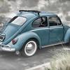 Volkswagen Betel