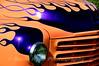 1930 Studebaker Pickup