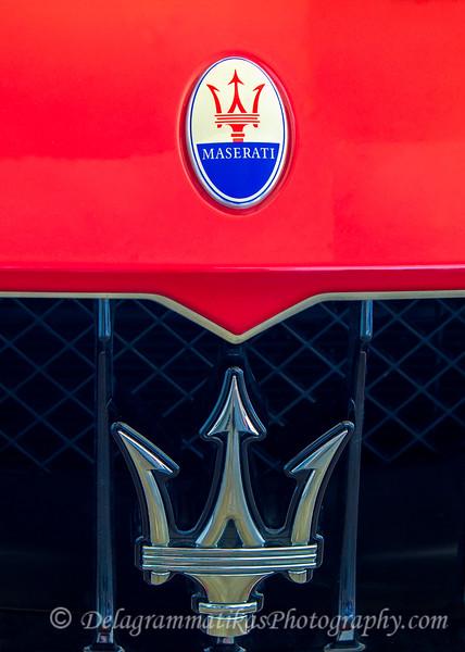 20160319_Maserati_1688