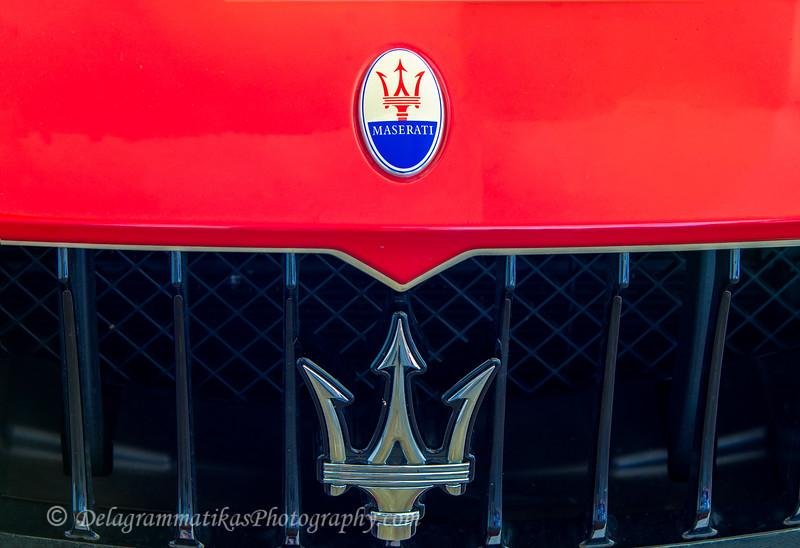 20160319_Maserati_1689