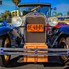 20150417_Redondo Beach_0542