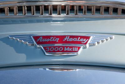 Austin_Healey_ss_2011_-9758