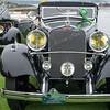 1926 Hispano Suiza H6B.