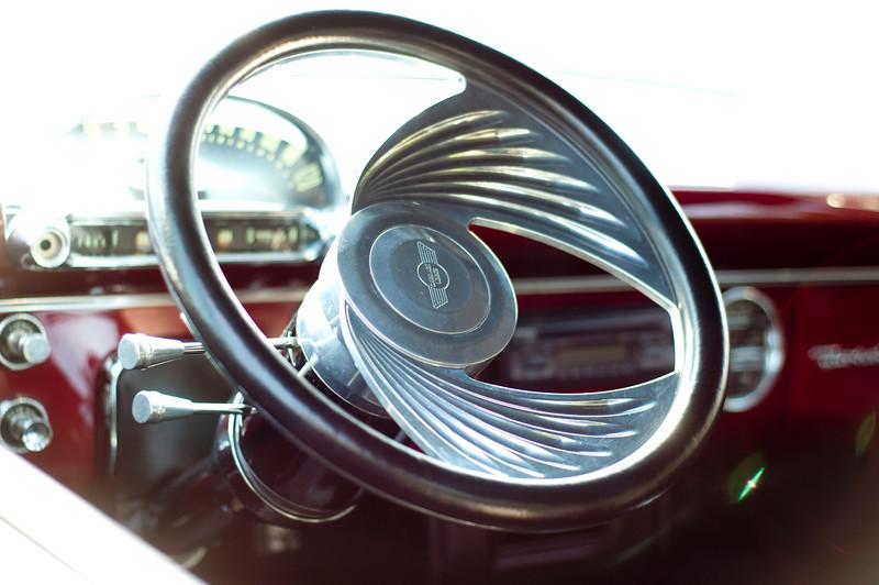 Wheel to Steer Summerville SC