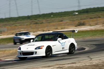trackdays_racing