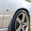 Volvo Classics Meet