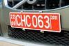 2011-04-09 17-09-59 DSC_1343