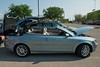 2011-04-09 16-53-43 DSC_1325